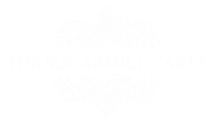 The Sugar Mill Cakes South Africa